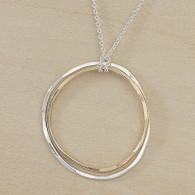 Caldera Necklace