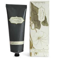 Simpatico White Flower Hand Cream