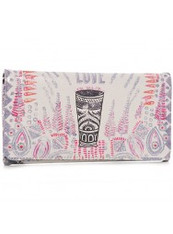 Fill Your Cup Wallet by PAPAYA!