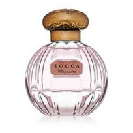 Tocca Cleopatra Mini Eau de Parfum