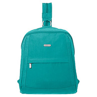 Excursion Sling Aquamarine