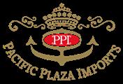 PlazaDeCaviar