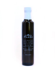 Organic White Truffle Extra Virgin Olive Oil