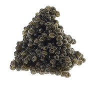Plaza Royale (White Sturgeon Caviar)
