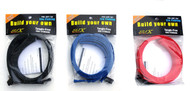 Build your own SLIX KIT - Ice Fishing