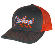 Outkast Tackle Caps