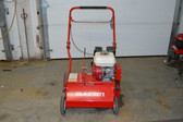 USED Classen Thatcher Model TR-20 Turf Power Rake