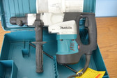 Makita Factory Reconditioned  Rotary Hammer HR4041C