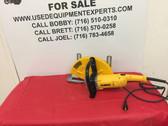DEWALT D28755 14-Inch 5.3 HP High power Cut-Off Machine Saw