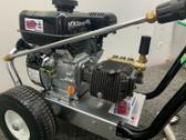 NEW Mi-T-M Pressure Washer ChoreMaster Series  CM-3200-OMMB