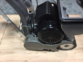 American Sander EZ-8 Floor Sander Expandable Drum Sander