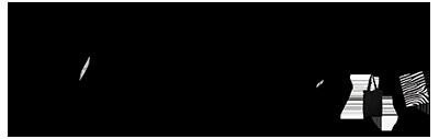 lili-grace-mininav.png