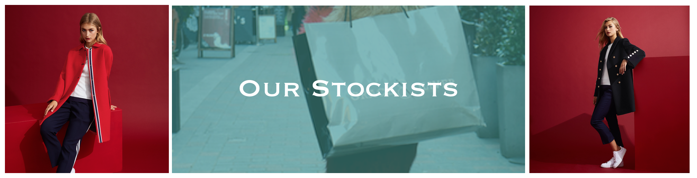 stockists-header.png