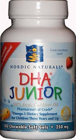 dha-junior.jpg