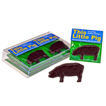 This Little Pig (case of 24)