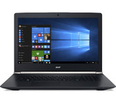 "Acer Aspire V-Nitro VN7-591G, 15.6"" FHD (1920X1080),  i7-4710HQ, 2.5GHz, 12GB RAM, 1TB + 8GB SSD, NVIDIA GeForce GTX 860M, Gaming Laptop"