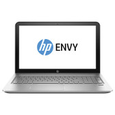 "HP Envy 15-AE107NA, 15.6"" Ultra HD Display (3840 x 2160) , i7-6500U Processor, 2.5GHz, 16GB RAM, 1TB Hard drive, with Bang and Olufsen PLAY with 4 speakers"