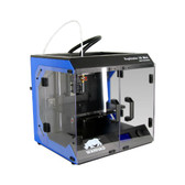 Wanhao 5S Duplicator Mini 3D-Printer