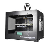 Wanhao 4S Duplicator 3D-Printer