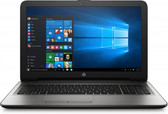 "HP Envy 15-AY100 Series, 15.6"" HD Display, i7-7500U, 2.7GHz, 16GB RAM, 2TB Hard Drive with DTS Studio Sound Dual speakers"