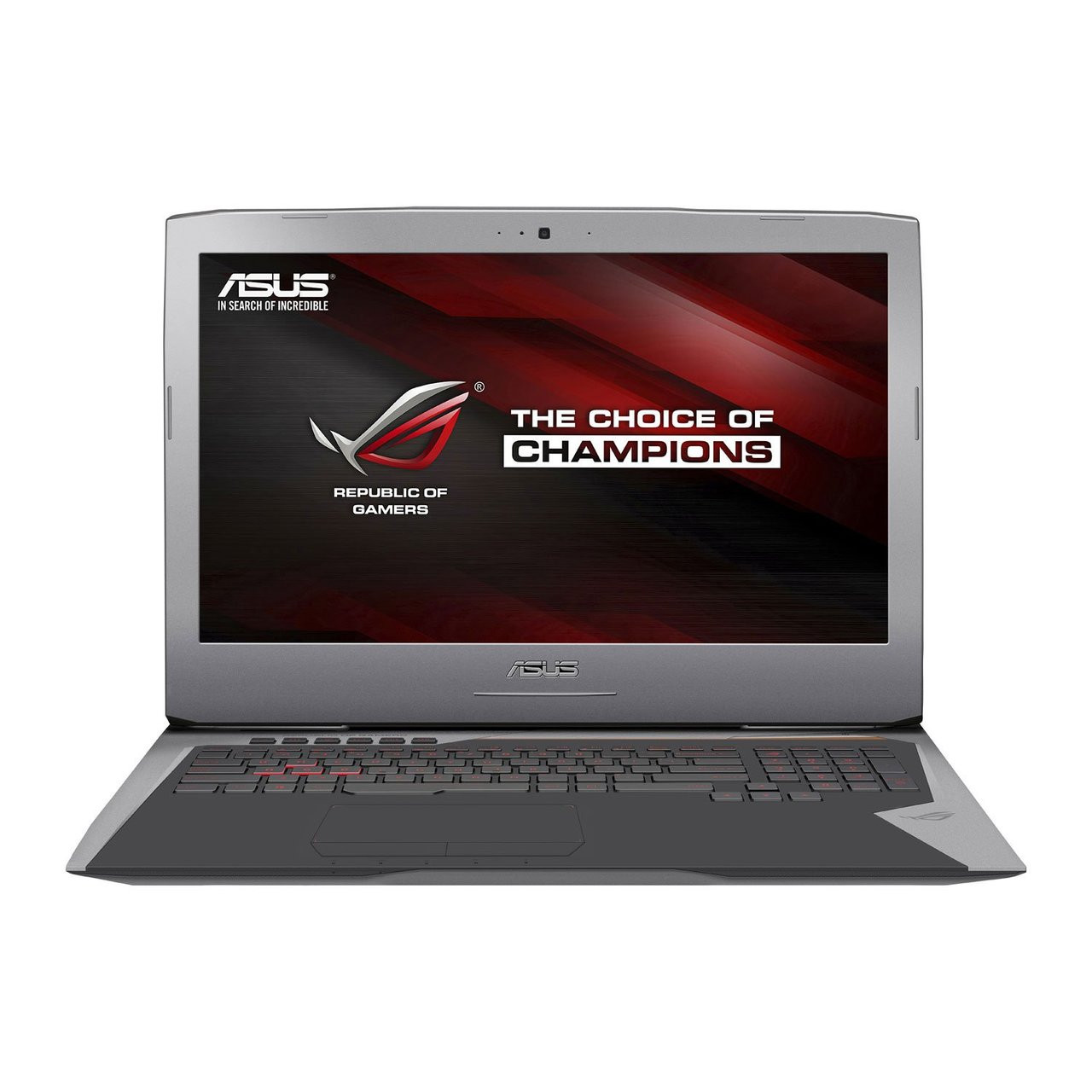 ASUS ROG G752VM NVIDIA GRAPHICS TREIBER WINDOWS 7
