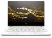 "HP Spectre 13-AF003NA, 13.3"" 4K Touchscreen Display (3840x2160), i7-8550U Processor, 1.8GHz, 16GB RAM, 1TB Solid State Drive"
