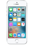 Apple iPhone SE, 16GB/32GB/64GB/128GB (Unlocked)
