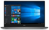 "Dell XPS 15-9570, 15.6"" UHD 4K (3840x2160) Touchscreen, i7-8750H Processor, 2.2GHz, 32GB RAM, 1TB Solid State Drive and Nvidia Geforce GTX 1050Ti"