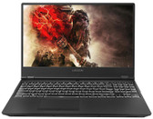 "Lenovo LEGION Y530-15ICH, 15.6"" FHD (1920x1080), i7-8750H Processor, 2.2GHz, 16GB RAM, 1TB Hard Drive and 16GB Optane Solid State Drive, Nvidia Geforce GTX 1050Ti"