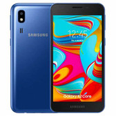 Samsung Galaxy A2 Core, 8GB/16GB (Unlocked)