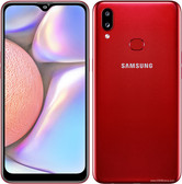 Samsung Galaxy A20s, 32GB or 64GB (Unlocked)
