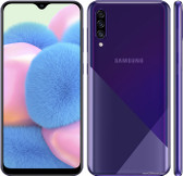 Samsung Galaxy A30s, 32GB, 64GB, 128GB (Unlocked)