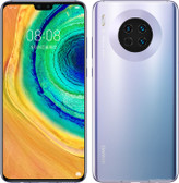 Huawei Mate 30, 128GB (Unlocked)