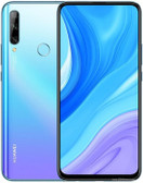 Huawei Enjoy 10 Plus, 128GB (Unlocked)