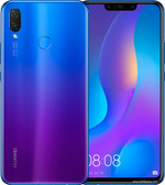 Huawei P20 Lite, 64GB and 128GB (Unlocked)