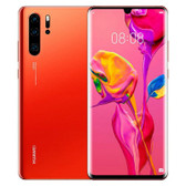 Huawei P30 Pro, 128GB, 256GB and 512GB (Unlocked)
