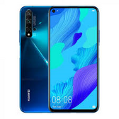 Huawei P30, 128GB and 256GB (Unlocked)