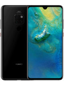 Huawei Mate 20, 64GB and 128GB (Unlocked)