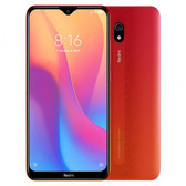 Xiaomi Redmi 8A, 32GB (Unlocked)