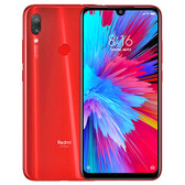 Xiaomi Redmi Note 7S, 64GB, 128GB (Unlocked)