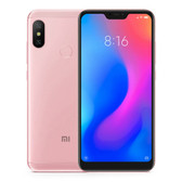 Xiaomi Mi 6, 32GB and 64GB (Unlocked)