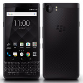 Blackberry KeyOne, 32GB and 64GB (Unlocked)