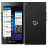 Blackberry Z3, 8GB (Unlocked)