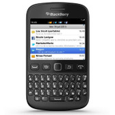 Blackberry 9720 (Unlocked)