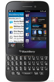 Blackberry Q5, 8GB (Unlocked)