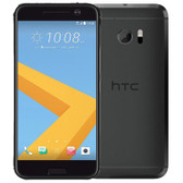 HTC 10, 32GB and 64GB (Unlocked)