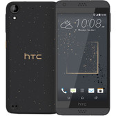 HTC Desire 630, 16GB (Unlocked)