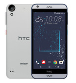 HTC Desire 530, 16GB (Unlocked)