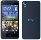 HTC Desire 626, 16GB (Unlocked)