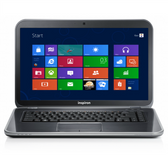 "Dell Inspiron 15R- 5537, 15.6"" HD Touchscreen Display, i7-4500U Processor, 16GB RAM, 1TB Hard Drive"